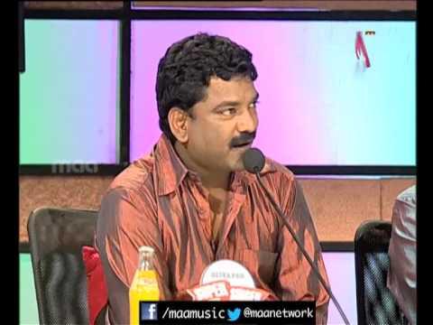 Super Singer 4 Episode 4 : Ravi Performance