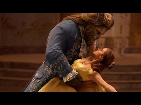 Thumbnail: 'Beauty and the Beast' makes $170M in debut