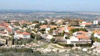 Video The Land of Israel Judea and Samaria download MP3, 3GP, MP4, WEBM, AVI, FLV Januari 2018