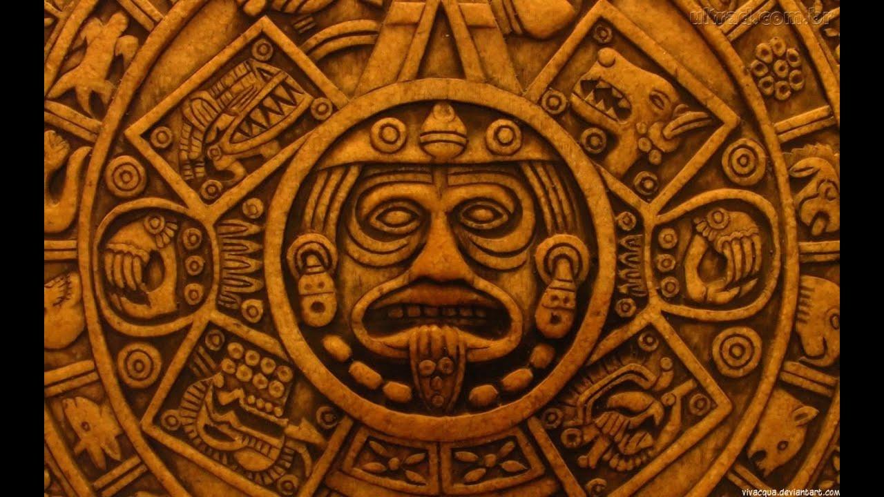 Картинки по запросу ацтеки
