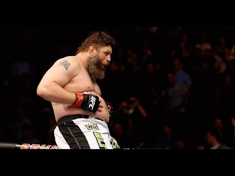 ROY ''Big Country'' NELSON || Highlights/Knockouts 2016