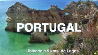 Turiscampo Camping Cub Algarve