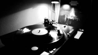 Tublatanka - Prometeus (LP)
