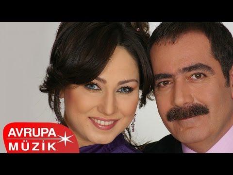 Fatih & Şebnem Kısaparmak - Ölürüm Ben Sana (Official Audio)