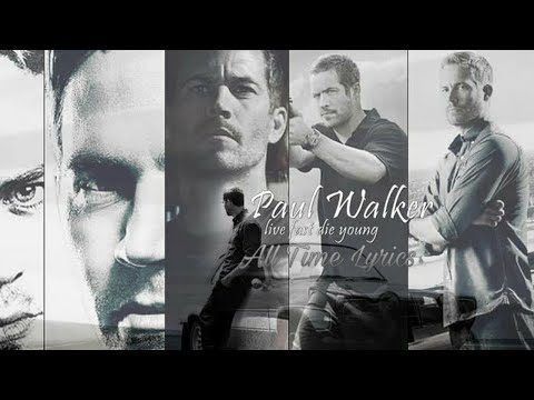 see-you-again-(lyrics)--wiz-khalifa-ft.-charlie-puth-|see-you-again-song-for-motivate-to-paul-walker