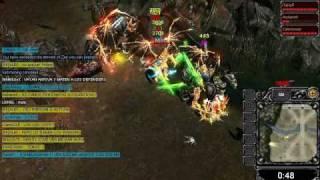 Evento Castle Siege [MU]