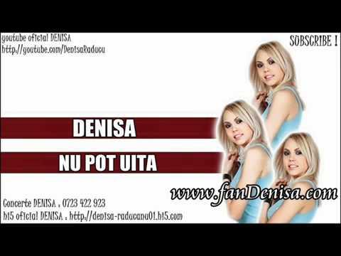 DENISA - NU POT UITA (ORIGINALA) - YouTube.flv