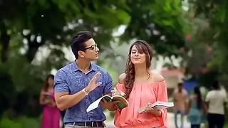 Kal Tak Jiske Sapne Dekhe Pehli Baar Mile Hai New Whatsapp Status Video
