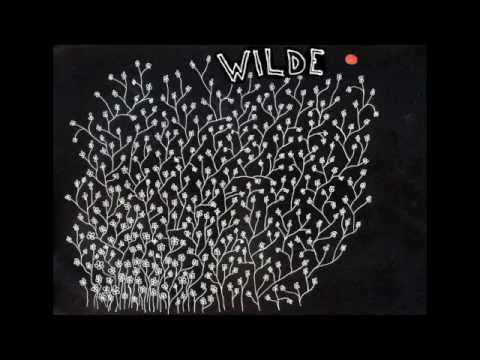 Wilde: Beam of Light