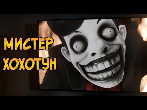 Кадры из фильма Сверхъестественное - 3 сезон 8 серия