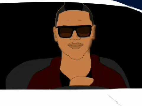 Chris Brown attacks Rihanna?