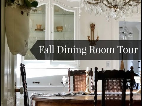 early-fall-tour-dining-room-&-decor-tips
