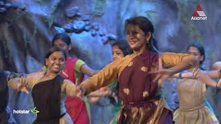 25 Years of Asianet