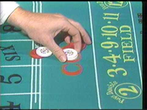 St marys high school casino website
