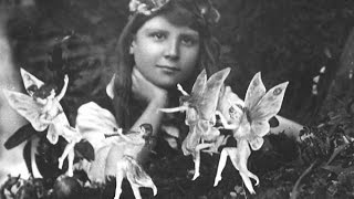 In this episode we look at the truth behind the famous Cottingley f...