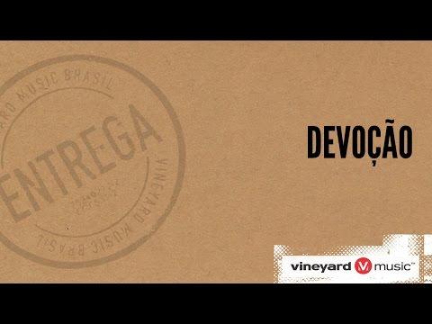 Devoção   Ministério Vineyard