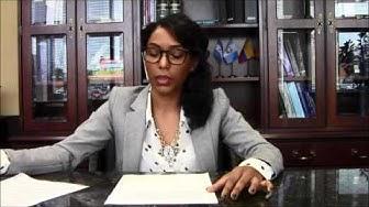 Abogados de DWI o DUI en Laurel | Greenbelt, MD Que Debe Hacer Despues de un DUI o DWI