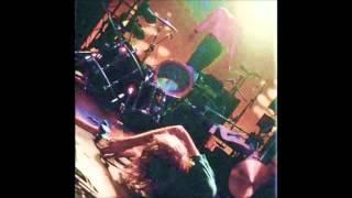 Nirvana - Marigold (Demo 93)