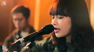 [Muzik+] Em của ngày hôm qua - Mờ Naive (Acoustic Cover)