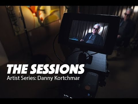 "DANNY ""Kootch"" KORTCHMAR - Guitarist, Session Musician, Producer & Songwriter"