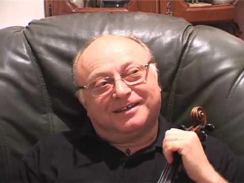 знакомства с классическими композиторами