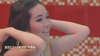 EP02 PART 4 - Hell's Kitchen Indonesia