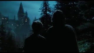 Potter Pops - Episode 20: Stranger Danger!