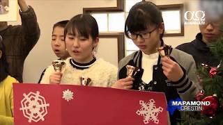 Dupa doua decenii Cartea Cartilor se redifuzeaza in Japonia
