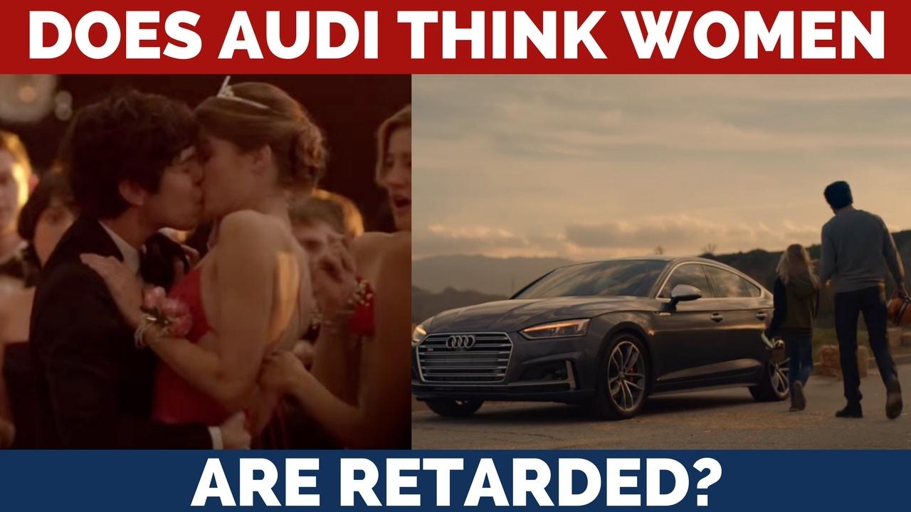audi commercial superbowl 2017 – car image ideas