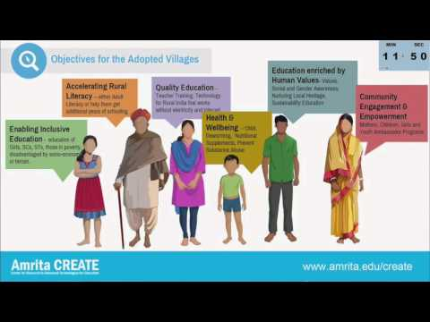 Prema Nedungadi   2015   Children and Sustainable Development: A Challenge for Education