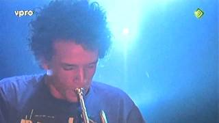 Kytecrash - Tribute to the mighty 6 - 3 On Stage 27-03-11 HD