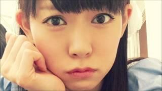 NMB48渡辺美優紀「アイドルグループのプロデューサーをしたい」 メンバ...