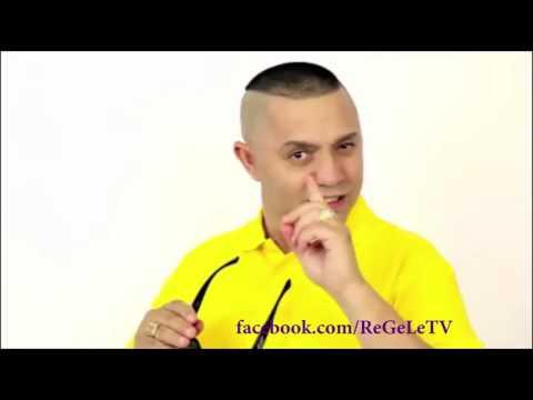 NICOLAE GUTA - DE-AR FI LACRIMILE PERLE [Official Audio]