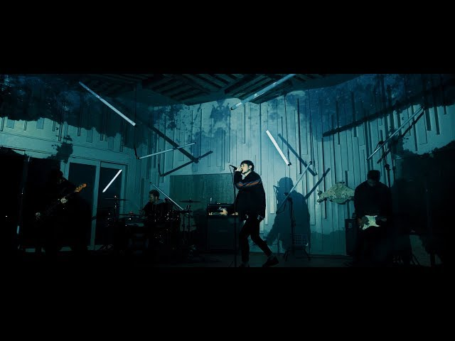 NOISEMAKER「One Day」Official Music Video