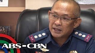'Basehan para kasuhan ang 7 pulis-Antipolo matibay ' | TV Patrol