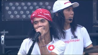 Download lagu Mars Slankers NET YOGYA MP3