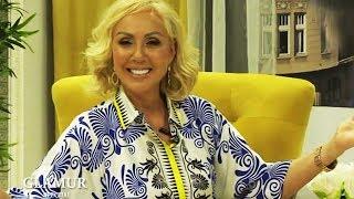 Lepa Brena - Intervju - Glamur Specijal - (Happy TV, 06.05.2018.)