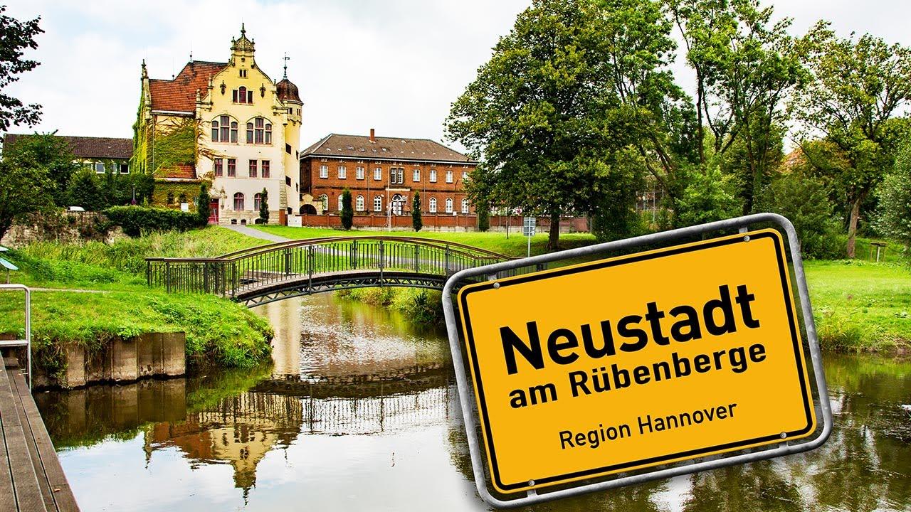 Enkelt Neustadt am Rübenberge