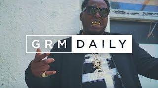 SDG - Make It Happen [Music Video]   GRM Daily
