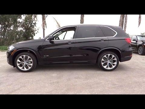 2015 BMW X5 San Diego, Oceanside, Vista, Escondido, Encinitas, CA 104250