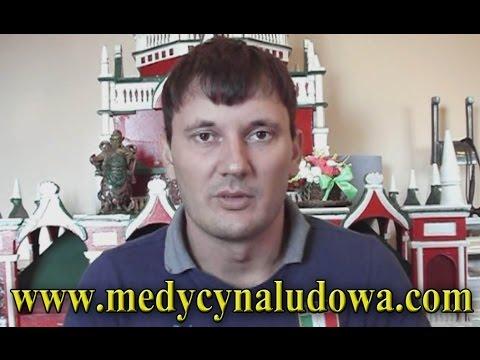 Миопатия излечима