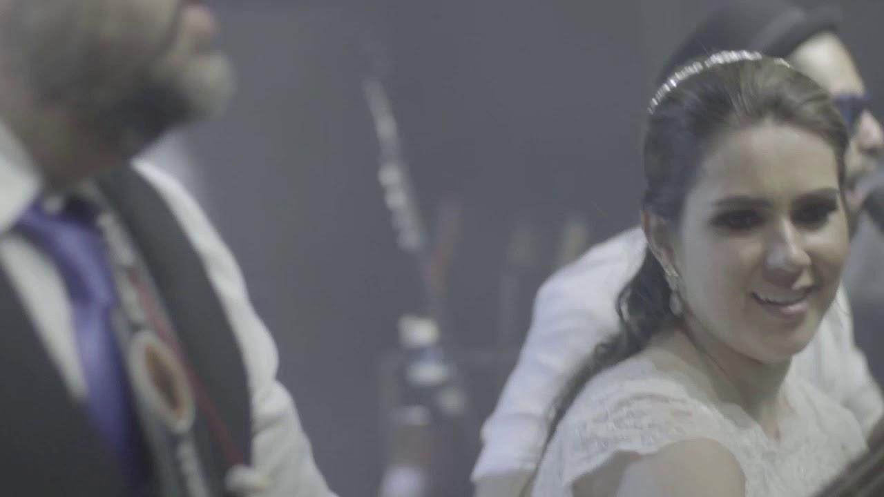 Banda Planet Vox - Corporativo e Casamentos