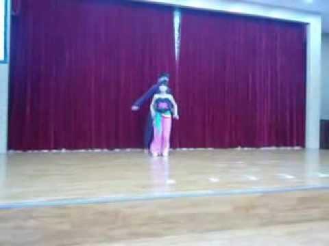 Múa Đôi Hòa Tấu Hứng Dừa MN ft T