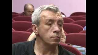 ярмарка вакансий в люблино(, 2015-09-24T06:54:37.000Z)
