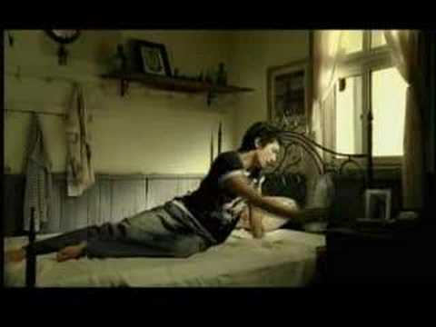 Alex & Jisun - Very Heartbreaking Words