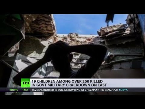 Ukraine National Guard collapsing?