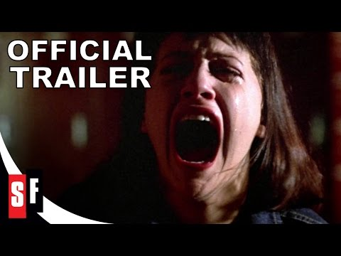 Cherry Falls 2000 Brittany Murphy Horror Movie    HD