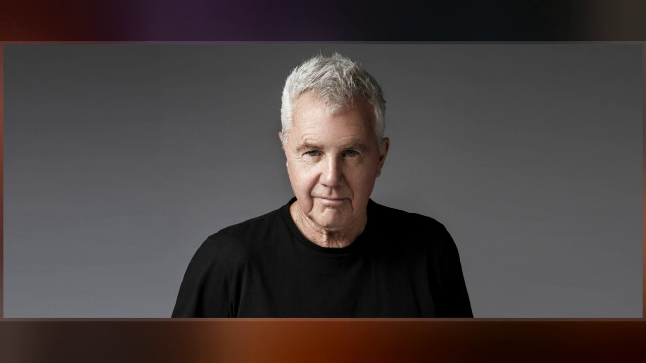 Daryl Braithwaite - YouTube