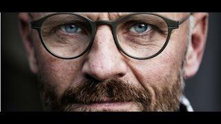 Qvortrups valg (1) -  Bjarne Corydon på dk4