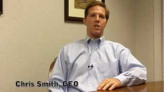 A Tsi Moving And Shipping Video With Chris Smith, Transit Systems Ceo